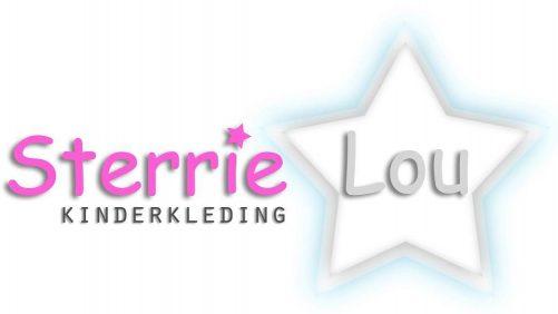 Sterrie Lou Kinderkleding