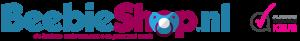 BEEBIESHOP_Logo-keur_nl-2