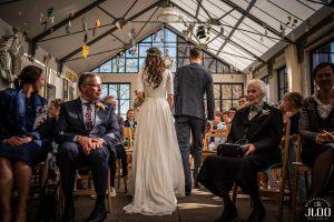 Beste Bruidsfotograaf